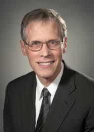 James Crawford, MD | Northwell Health