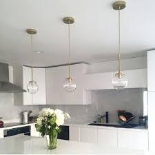 exposed lighting. Marvellous-plain-pendant-light-exposed-bulb-lighting-fixture- Exposed Lighting E