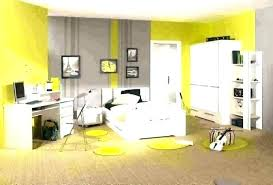 yellow living room walls yellow living room wall decor paint colors walls dark furniture mustard light bedroom remarkable pale for decorating living room