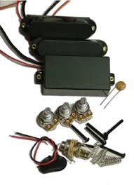 dragonfire active pickup wiring diagram wiring diagram and dragonfire active keywords suggestions