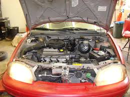 similiar 96 geo metro engine keywords geo metro forum → tech engine geo circuit and schematic wiring