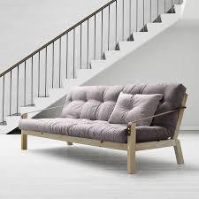 Schlafzimmer Stilvoll Schlafzimmer Stuhl Ideen Hervorragend