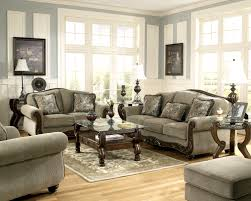Low Living Room Furniture Living Room Furniture Cheap Prices Gorgeous Sofas For With Price