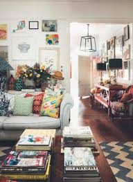 Lovely Bohemian Apartment Decor Ideas 49 Coo Architecture