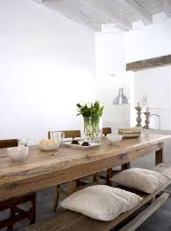 60 Dining Table Inspirations For Diy Farmhouse Concept Furniture