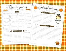 Free Thanksgiving Templates For Word Templates For Word Beautiful Potluck Lunch Invitation