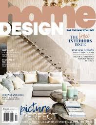 Design Magazine Usa Home Design Aust Magazine