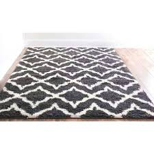 soft jute rug perfect soft jute rug of area rug dark grey cream modern diamond soft soft jute rug