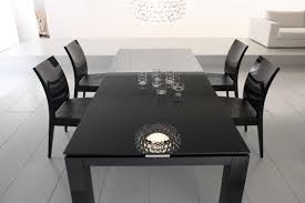 Dining Room Table Black Black Dining Room Set Brilliant Delicious Rustic Dining Room