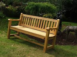 john lewis floor excellent garden benches 22 beautiful chunky bench 5 full image for rustic wooden 142 simplistic