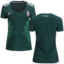 Blank 2018 Green World Shirt Men's Jersey Mexico Cup Sleeve Long abddeabbbaafff|2019 NFL Nationwide Tv Schedule