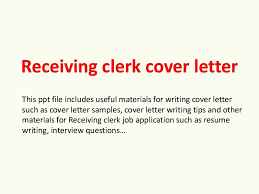 Ideas Of Accounting Clerk Interview Questions And Answers 4 Tips To