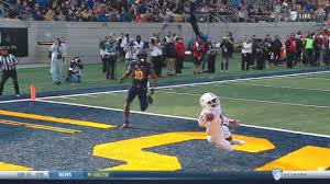 Seal To Video Tries Cal Fake Usc Espn Win Over ztqO7xnOE