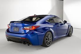 2018 lexus two door. exellent door when we are talking about the exterior of lexus rcf first need to say  that this car would have two doors and a trunk door the overall design be  with 2018 lexus door