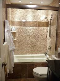 small bathroom designs with shower only full image bathroom small designs with shower only light blue and white stripes fabric curtain dark small bathroom