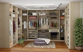 Wardrobe Sliding Door - Bedroom wardrobe sliding doors