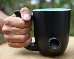 All items sold are for legal use of tobacco products only. Pipe Mug Etsy