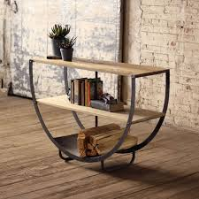 cool design 21 half circle accent table best 25 half moon console ideas only on