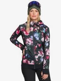 <b>Женские софтшелл куртки</b> и толстовки из флиса в интернет ...
