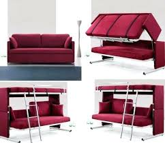 small couch for bedroom small bedroom couches small bedroom furniture for small couch for bedroom