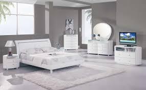 white bedroom furniture sets. Complete Bedroom Decor Pleasing Get Furniture Set White Sets