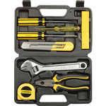 Купить <b>Набор инструментов Stayer 8шт</b> Standard (2205-H8 ...