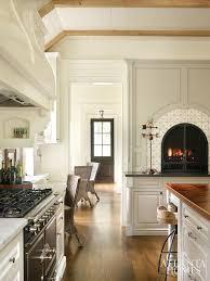 best wall paint color for white kitchen cabinets unique the ly six white paint trim colors