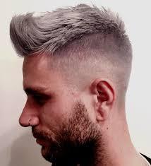 Idée Coupe Cheveux Court Luxe Idée Coiffure Simple Et Rapide