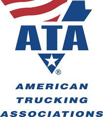 Anchorage Resident is State Truck Driving Champion