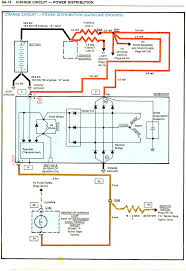 wiring diagram for delco alternator the wiring diagram delco remy alternator wiring diagram 4 wir vidim wiring diagram wiring diagram