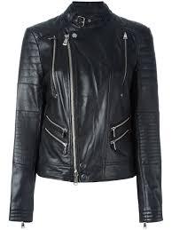 uk polo ralph lauren zip up jacket black polo by ralph lauren for