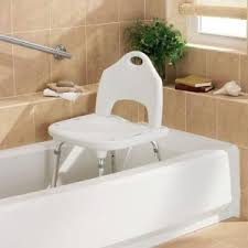 bathroom safety for seniors. Bathroom Safety For Seniors - Shower Chair P
