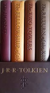 the hobbit and the lord of the rings deluxe pocket boxed set j r r tolkien 9780544445789 book com