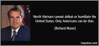 Richard Nixon Quotes Awesome 48 Richard Nixon Quotes 48 QuotePrism