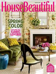 better homes and gardens interior designer. Interior Design Magazines For Top 10 Decorating \u2013 Real Simple, Better Homes \u0026 Gardens. «« And Gardens Designer