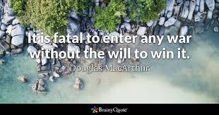 Ww2 Quotes Beauteous Douglas MacArthur Quotes BrainyQuote
