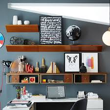 Wedge Floating Shelves Stunning Wedge Floating Shelves Morespoons 32e332a32d32