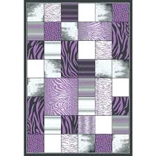 purple rugs for bedroom purple rugs for bedroom brilliant rug purple and black area rugs pertaining purple rugs for bedroom
