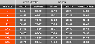 Shoe Size Conversion Men To Women Mens Large Swim Trunks