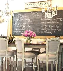 French country dining room furniture Stunning French Country Dining Room Furniture Country French Dining Rooms French Country Dining Room Furniture Charming Decoration Thebeachvillageco French Country Dining Room Furniture Concept Best French Country