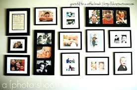8x10 wall frames collage picture frame fresh ideas wall frames bulk picture photo mount collage within