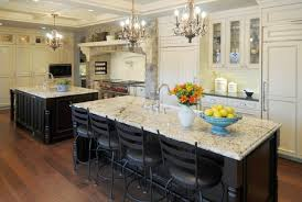 kitchen island chandelier lighting. Contemporary Chandelier So What Do You Think About Classic Chandelier Kitchen Island Pendant  Lighting Ideas Above Itu0027s Amazing Right Just So Know That Photo Is Only One Of  Throughout Island Chandelier Lighting T