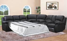 leather sectional sleeper sofa. Fine Leather Leather Sectional Sleeper Sofa Intended Leather Sectional Sleeper Sofa S