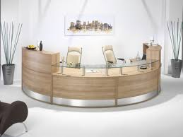 round office desks. find spacious office desks essex at diamond furniture ltd round