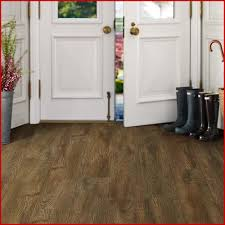 average cost of installing tile flooring 238388 average cost to install tile flooring fresh vinyl flooring how it s