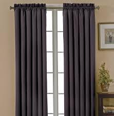 thick thermal curtains uk memsaheb net