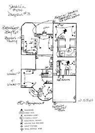 Mignatti quickpayplansmchplindividual houses by lots504 hp 20504 20diagram 203 20 201st 20floor 20electrical 504 504 wiring diagram 504 wiring
