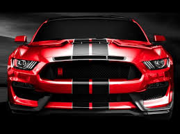 2020 mustang cobra. Perfect Cobra 20192020 Shelby GT500 Mustang  Exhaust Note With 2020 Cobra M