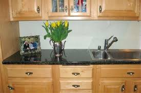 instant granite countertop another gorgeous faux granite installation looks just like real granite instant granite countertop instant granite countertop