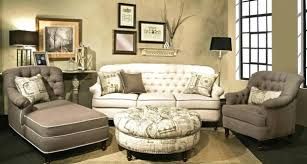 decorators office furniture. Home Decorators Office Furniture. Enchanting Full Size Of Websites Locations Co Depot Elegant Furniture